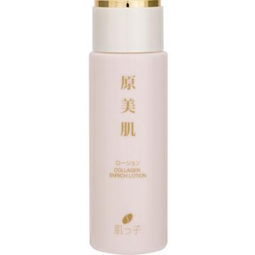 Hadatuko - Collagen Enrich Lotion 150ml