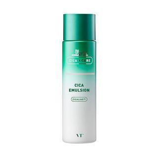 Vt - Cica Emulsion 200ml
