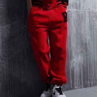 Appliqu  Sweatpants