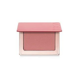 Vdl - Expert Color Cheek Book Mono - 12 Colors #604 Feel My Coral