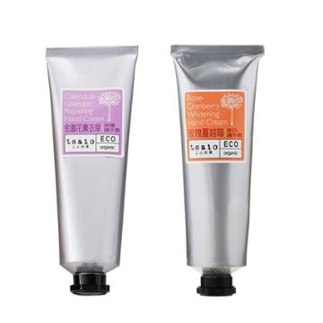 Sofnon - Tsaio Hand Cream 60g - 2 Types