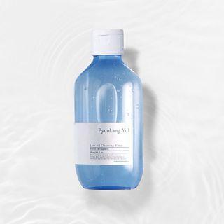 Pyunkang Yul - Low Ph Cleansing Water 290ml