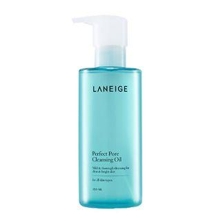Laneige - Perfect Pore Cleansing Oil 250ml 250ml