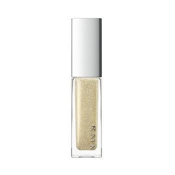 Rmk - Nail Polish (#sh-26 Silver Glitter) 7ml