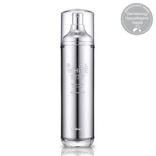 Dr.oracle - Real White Brightening Soft Lotion 120ml 120ml