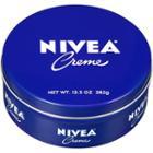 Nivea - Creme (tin) 13.5oz