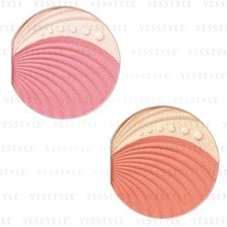 Sofina - Aube Couture Brush Cheek 7g - 3 Types