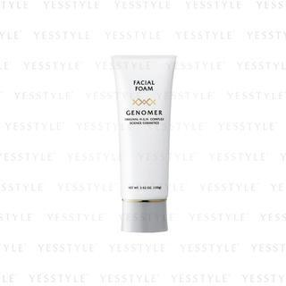 Dr.ci:labo - Genomer Facial Foam R11 100g