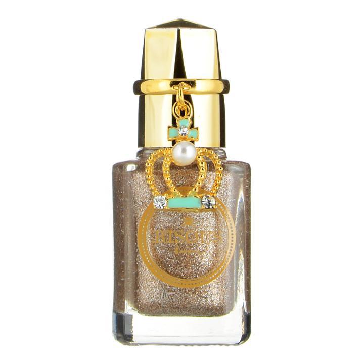 Bisous Bisous - Love Blossom Petit Secret Nail Polish (#059) 12ml