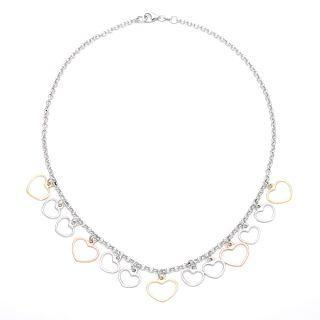 Wholehearted Necklace