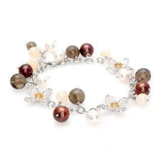 Golden Harvest Bracelet