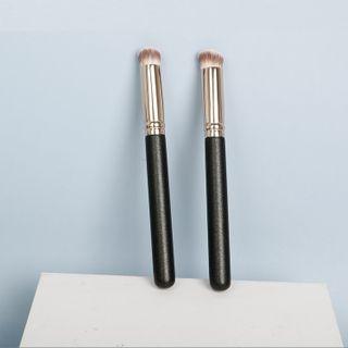 Makeup Brush Makeup Brush - Black - One Size