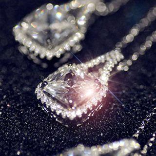 Nanazi Jewelry