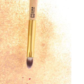 Concealer Brush As Shown In Figure - One Size