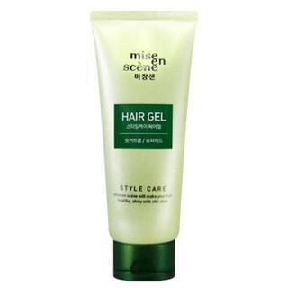 Miseensc Ne - Style Care Hair Gel 200ml