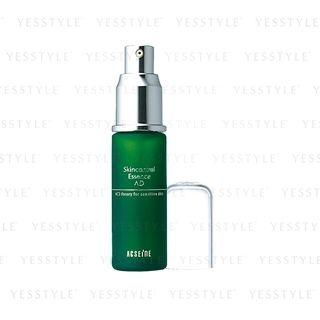 Acseine - Skincontrol Essence Ad 25ml