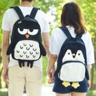 Cartoon Lightweight Backpack
