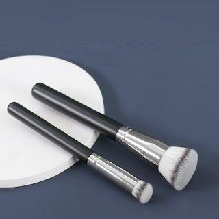 Foundation / Concealer Brush / Set