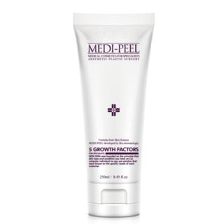 Medi-peel - Repair Firming Mask 250ml
