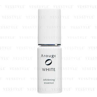 Arouge - Whitening Essence 30ml