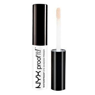 Nyx - Proof It! Waterproof Eye Shadow Primer 7ml
