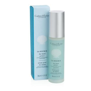 Crabtree & Evelyn - La Source Hand Primer 30ml