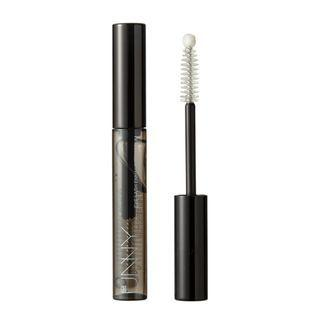 Imunny - Eye Lash Enhancing Serum 4.5g