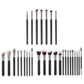 Set: Makeup Brush