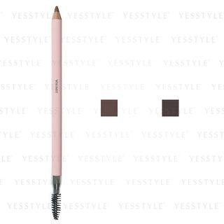 Whomee - Eyebrow Pencil - 2 Types