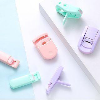 Eyelash Curler (various Designs)