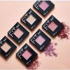Maybelline - Fit Me Blush