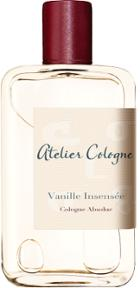 Atelier Cologne - Vanille Insensee Cologne Absolue 200ml