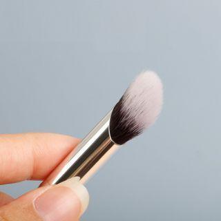 Concealer Brush Makeup Brush - Black - One Size
