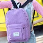 Melange Backpack