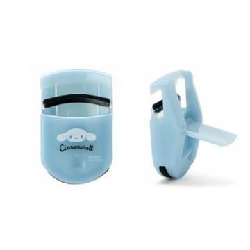 Cinnamoroll Eyelash Curler 1 Pc