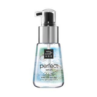 Miseensc Ne - Perfect Coco Water Serum 70ml