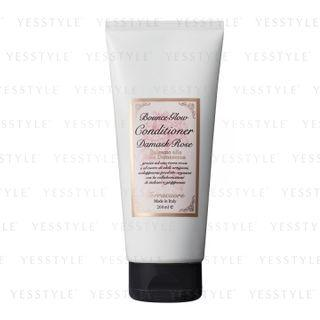 Terracuore - Damask Rose Bounce Glow Conditioner 200ml