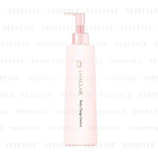 Dnaclair - Body Charge Essence 200ml