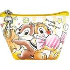 Chip & Dale Mini Pouch One Size