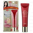 Kose - Grace One Concentrate Gel Cream 30g
