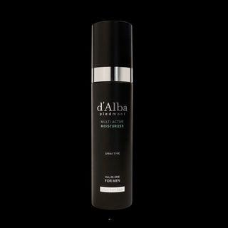 Dalba - White Truffle All-in-one Skin Lotion 100ml