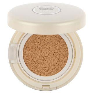 Precious Mineral Moist Any Cushion Spf50+ Pa+++ 15g