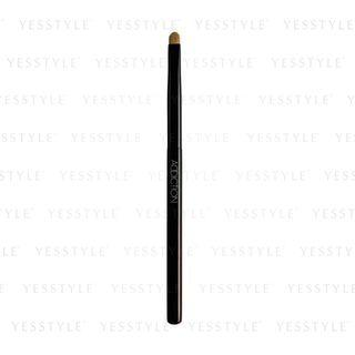 Addiction - Eyeshadow Brush D&l 1 Pc