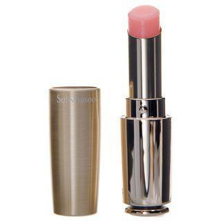 Sulwhasoo - Essential Lip Serum Stick - 3 Colors #02 Blossom Serum