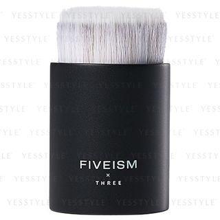 Acro - Fiveism X Three Rockin Round Brush 1 Pc