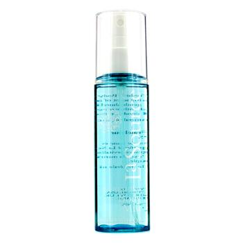 Crabtree & Evelyn - La Source Refreshing Body Mist 120ml/4oz