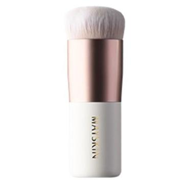Mayskin X Lsy Famous Foundation Brush 1 Pc