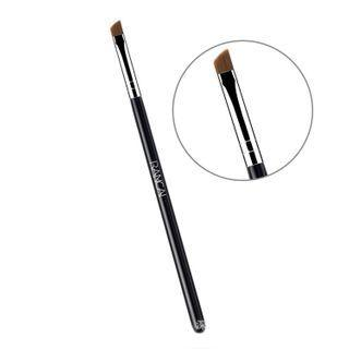 Angled Eyeshadow Makeup Brush As Shown In Figure - One Size
