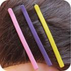 Matte Hair Clip