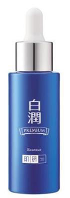 Mentholatum - Hada Labo Premium Arbutin Essence 30g